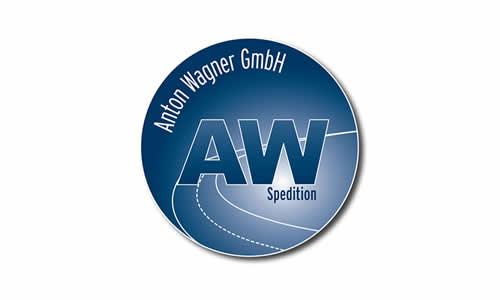 Logo Anton Wagner GmbH